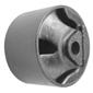 Autopartes - Pioneer - Soportes para motor - 609986