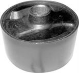 Autopartes - Pioneer - Soportes para motor - 609989