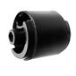 Autopartes - Pioneer - Soportes para motor - 609991