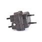 Autopartes - Pioneer - Soportes para motor - 611038