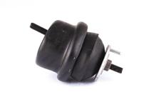 Autopartes - Pioneer - Soportes para motor - 611042