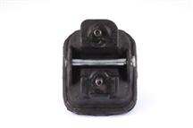 Autopartes - Pioneer - Soportes para motor - 611108