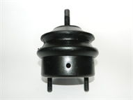 Autopartes - Pioneer - Soportes para motor - 611110
