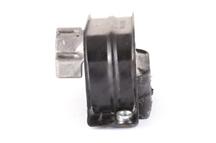 Autopartes - Pioneer - Soportes para motor - 611180