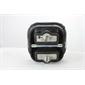 Autopartes - Pioneer - Soportes para motor - 611191