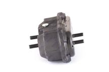 Autopartes - Pioneer - Soportes para motor - 612548