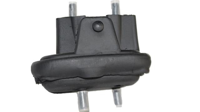 Autopartes - Pioneer - Soportes para motor - 612551