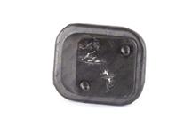 Autopartes - Pioneer - Soportes para motor - 612555
