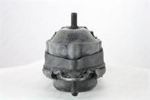 Autopartes - Pioneer - Soportes para motor - 612660