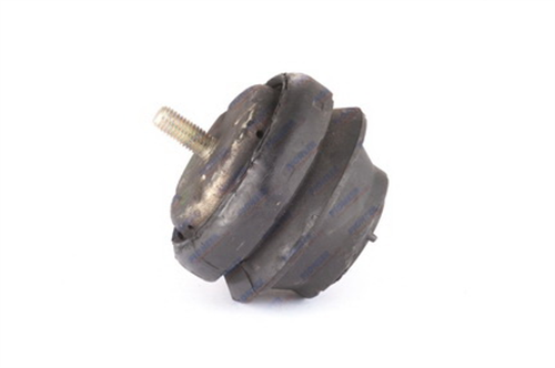 Autopartes - Pioneer - Soportes para motor - 612661