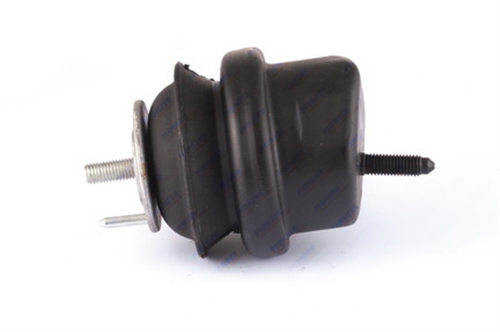 Autopartes - Pioneer - Soportes para motor - 612694