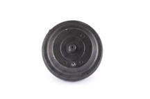 Autopartes - Pioneer - Soportes para motor - 612695