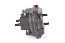 Autopartes - Pioneer - Soportes para motor - 612697