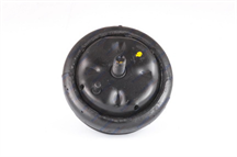 Autopartes - Pioneer - Soportes para motor - 612698
