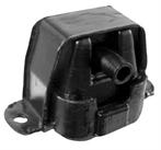 Autopartes - Pioneer - Soportes para motor - 612711