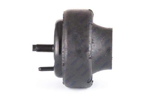 Autopartes - Pioneer - Soportes para motor - 612717