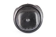 Autopartes - Pioneer - Soportes para motor - 612788