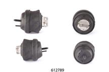 Autopartes - Pioneer - Soportes para motor - 612789