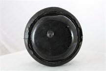Autopartes - Pioneer - Soportes para motor - 612790