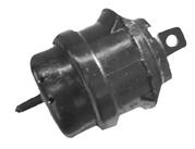 Autopartes - Pioneer - Soportes para motor - 612792