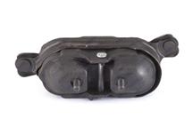 Autopartes - Pioneer - Soportes para motor - 612796