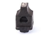 Autopartes - Pioneer - Soportes para motor - 612803