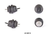 Autopartes - Pioneer - Soportes para motor - 612813