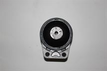 Autopartes - Pioneer - Soportes para motor - 612890