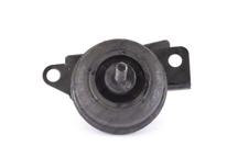 Autopartes - Pioneer - Soportes para motor - 612896