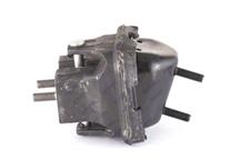 Autopartes - Pioneer - Soportes para motor - 612903