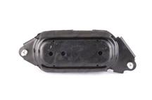 Autopartes - Pioneer - Soportes para motor - 612906