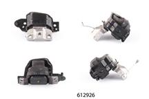 Autopartes - Pioneer - Soportes para motor - 612926