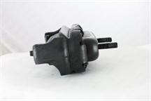 Autopartes - Pioneer - Soportes para motor - 612933