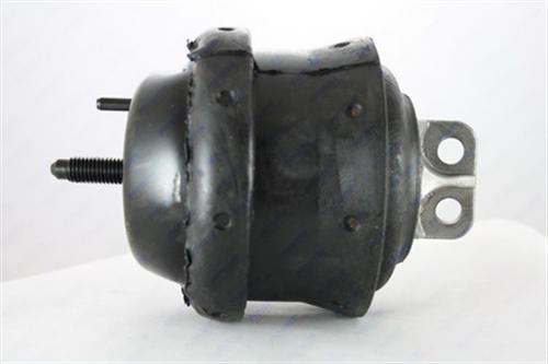 Autopartes - Pioneer - Soportes para motor - 612934