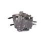 Autopartes - Pioneer - Soportes para motor - 612942
