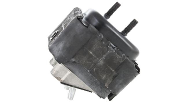 Autopartes - Pioneer - Soportes para motor - 612943