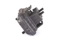 Autopartes - Pioneer - Soportes para motor - 612967