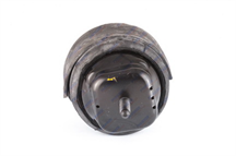 Autopartes - Pioneer - Soportes para motor - 612968