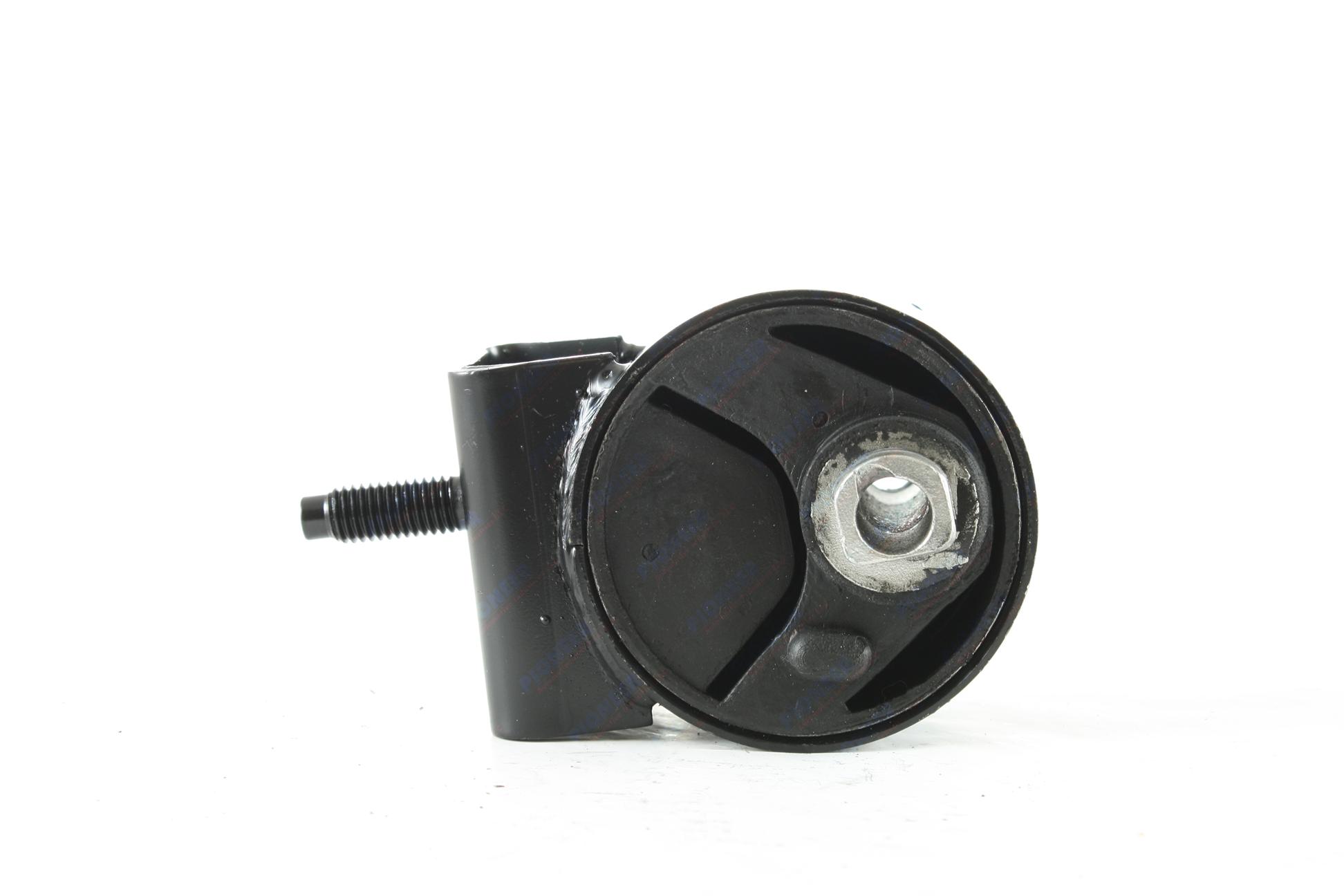Autopartes - Pioneer - Soportes para motor - 612973