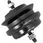 Autopartes - Pioneer - Soportes para motor - 612993