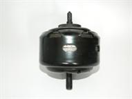 Autopartes - Pioneer - Soportes para motor - 612995