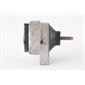 Autopartes - Pioneer - Soportes para motor - 613003