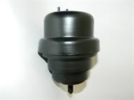 Autopartes - Pioneer - Soportes para motor - 613075