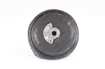 Autopartes - Pioneer - Soportes para motor - 613076