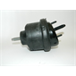 Autopartes - Pioneer - Soportes para motor - 613080