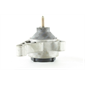 Autopartes - Pioneer - Soportes para motor - 613085