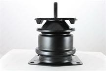 Autopartes - Pioneer - Soportes para motor - 614507
