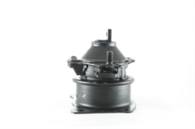 Autopartes - Pioneer - Soportes para motor - 614526