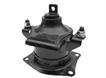 Autopartes - Pioneer - Soportes para motor - 614527
