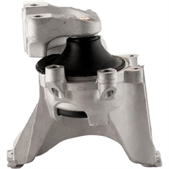 Autopartes - Pioneer - Soportes para motor - 614595